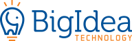 Big Idea Technology LLC